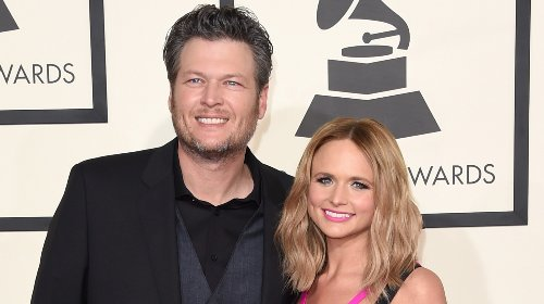 Miranda Lambert And Blake Shelton: Here's What Really Happened Between Them