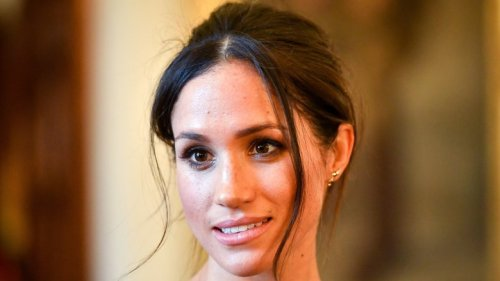 These Are The Most Inappropriate Outfits Meghan Markle Has Worn