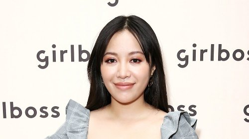 Here's How Much Michelle Phan Is Really Worth