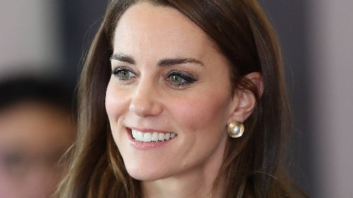 Why Kate Was Never The Same After Marrying William