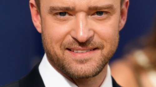 Of All Of Justin Timberlake's Blunders – This Stands Above The Rest