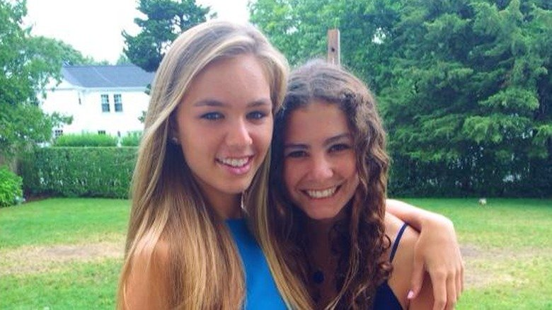 The Kennedy Grandchildren Have Grown Up To Be Gorgeous