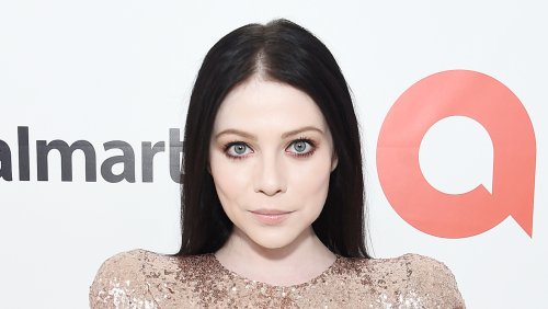 Whatever Happened To Michelle Trachtenberg?