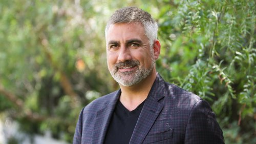 Whatever Happened To Taylor Hicks From American Idol?
