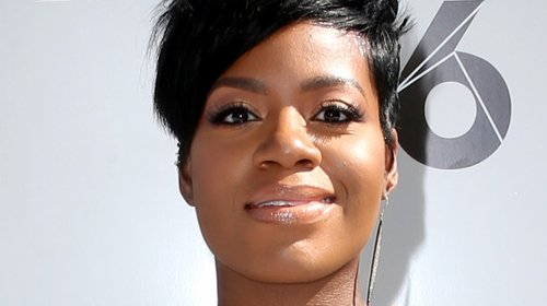 The Truth About Fantasia Barrino's Past As A Teen Mom
