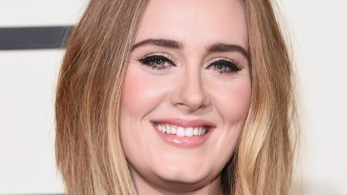 The Truth About Adele's Father's Death