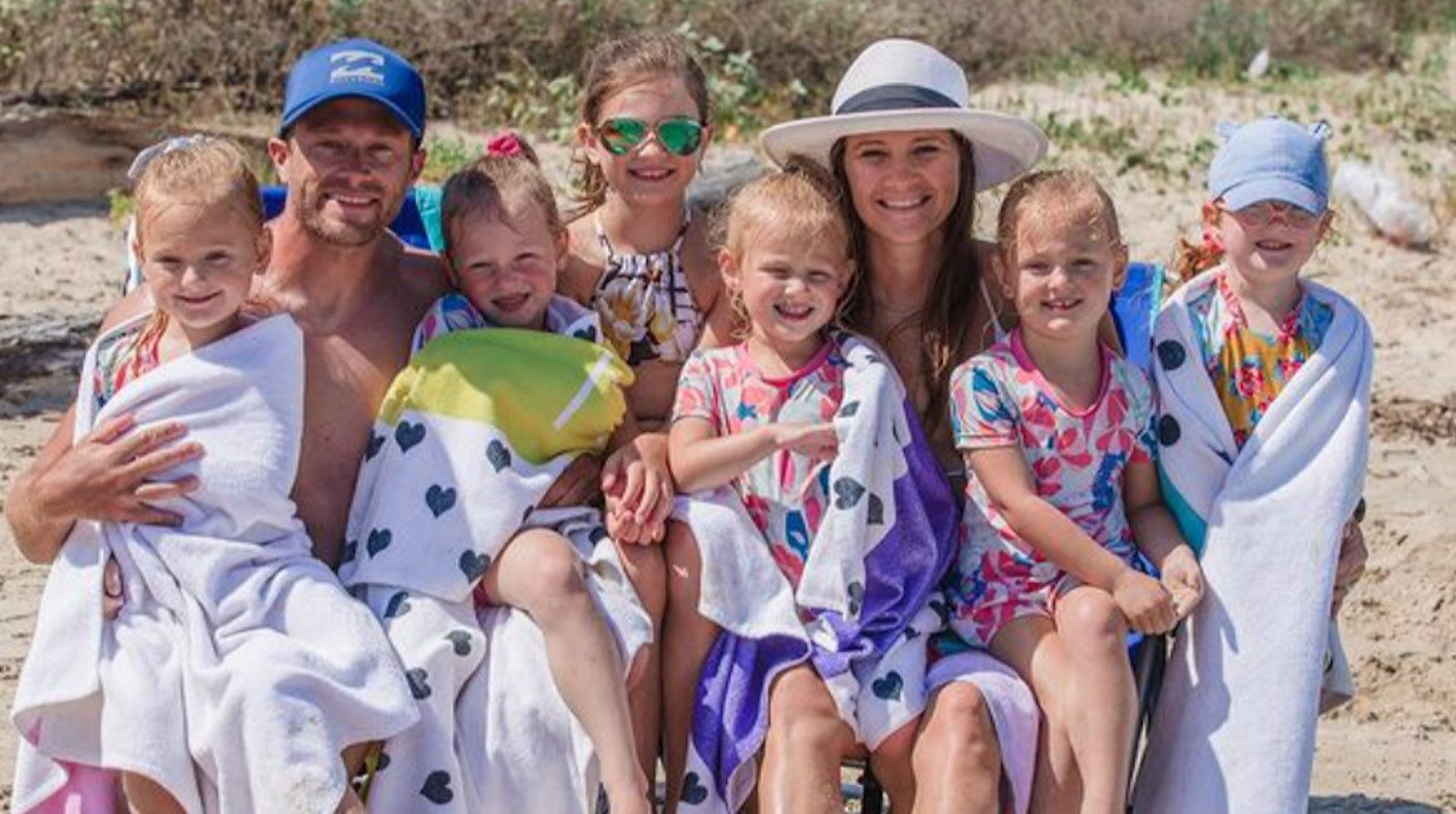 OutDaughtered Rumors That Turned Out To Be Completely False