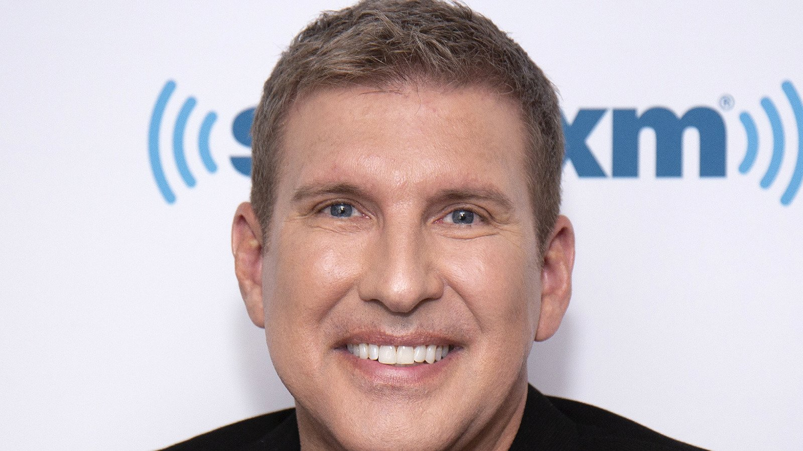 Todd Chrisley's Net Worth: The Reality Star Is Worth Much Less Than You Think