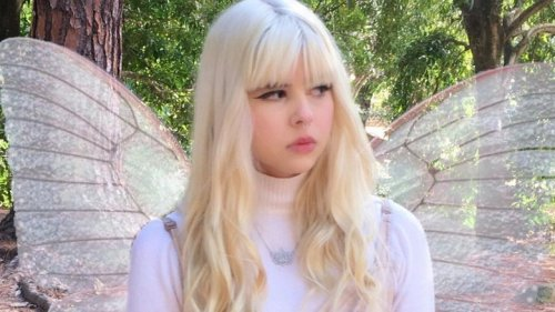 The Ultimate Guide To Achieving A Trendy Fairycore Aesthetic