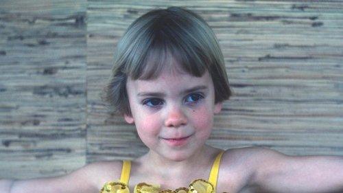 The Stunning Transformation Of Anna Faris