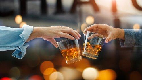 The Internet Is Buzzing Over Costco's New Kentucky Bourbon Bottles