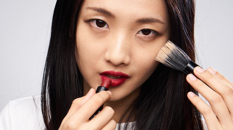 7 Skincare Products You Should Be Using And 7 You Shouldn't