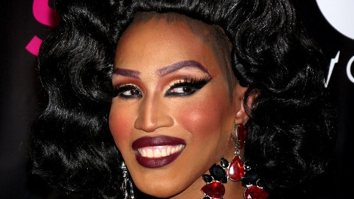 Who Is RuPaul's Drag Race's Trinity K. Bonet?