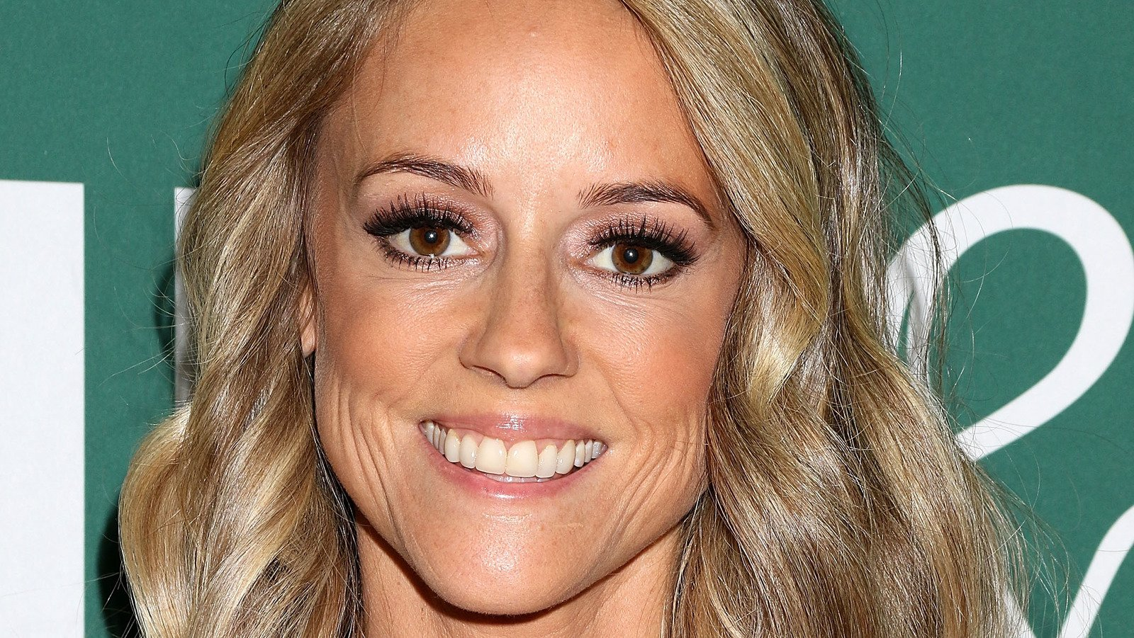 The Surprising Truth About Nicole Curtis' Rehab Addict Startup Costs