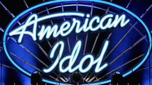 The Biggest Scandals In American Idol History