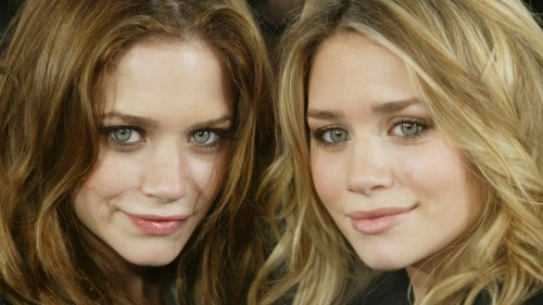What Really Happened To The Olsen Twins?