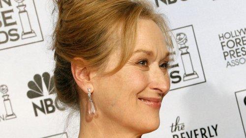 The Devil Wears Prada Prop Meryl Streep Kept After Filming