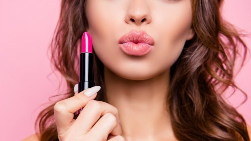The Best Lip Color Based On Your Zodiac Sign