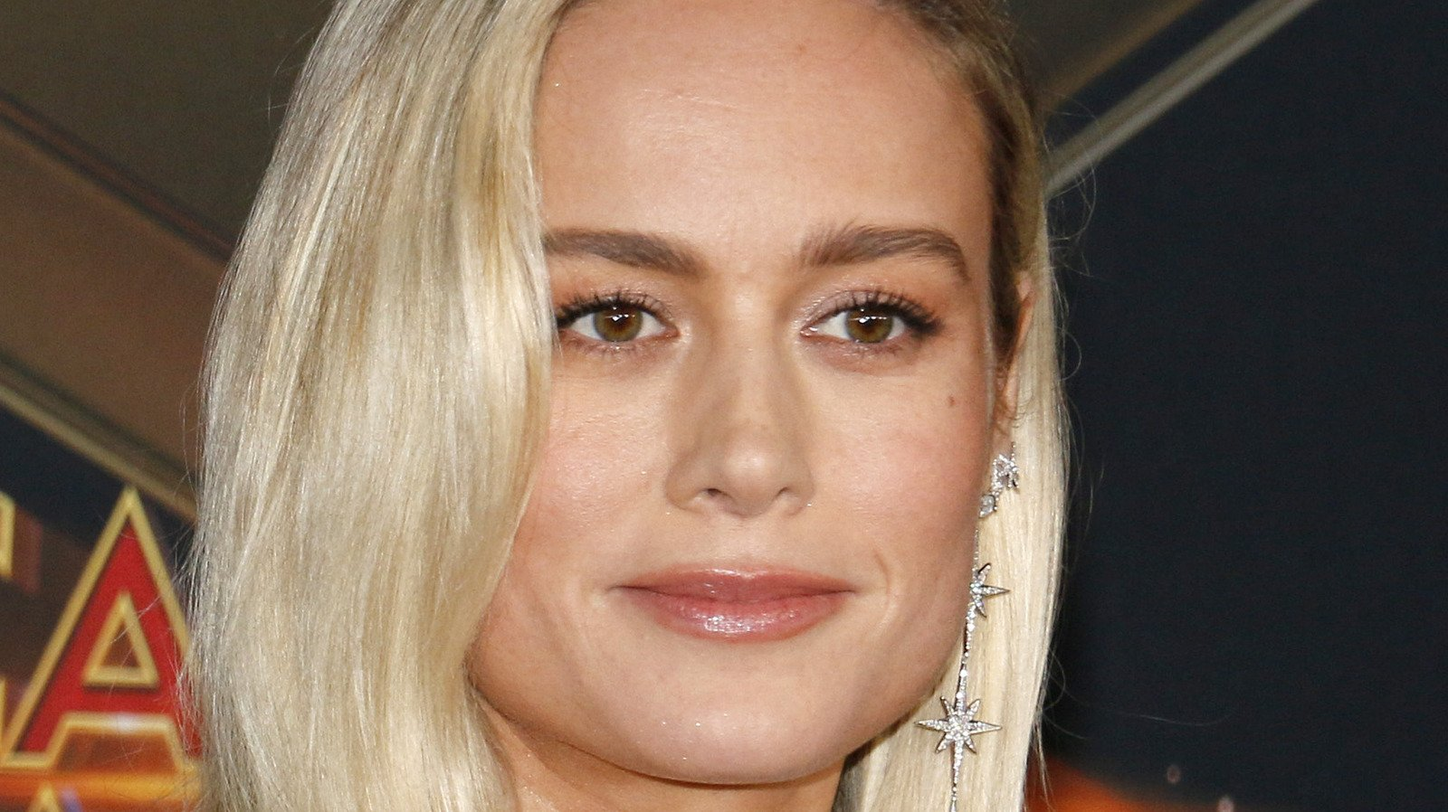 Brie Larson's Stunning Net Worth Revealed