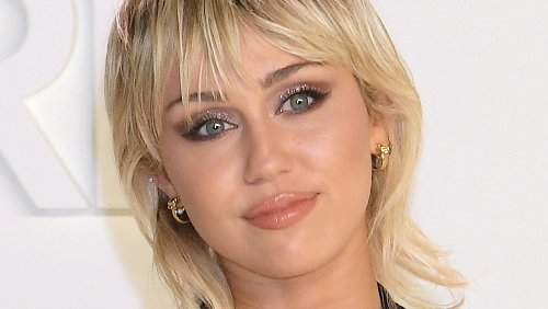 Here's How Much Miley Cyrus Is Really Worth