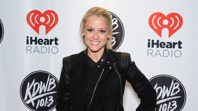 Who Is Rehab Addict's Nicole Curtis Dating Now?