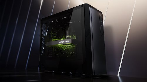Nvidia Reflex gives you RTX 3080-level latency on an older GPU