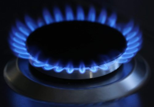 Soaring gas prices may be here to stay, Ofgem chief warns