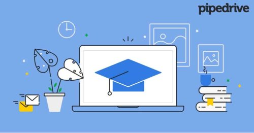 Supporting Higher Education Move To Digital/Remote Learning