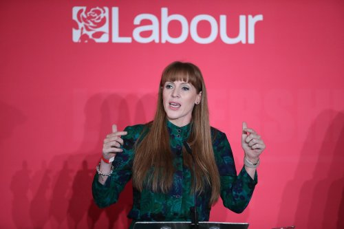 Labour calls for flexible working to become mandatory 'new normal'