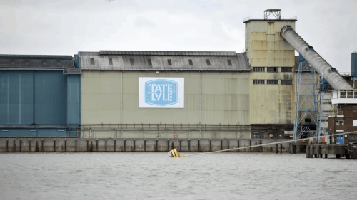 SWEET! Government support for Brexit-supporting Tate & Lyle Sugars