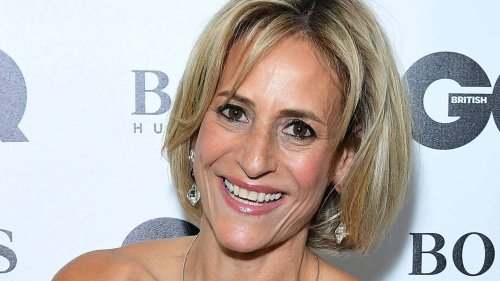 Maitlis rejects BBC impartiality breach, hits out at Downing Street pressure