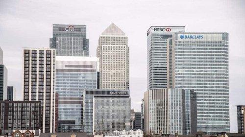 BUSINESS & ECONOMICS cover image