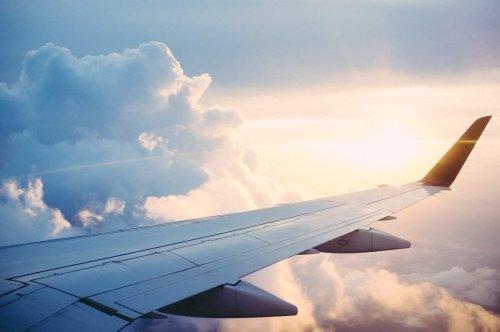 Will hydrogen revolutionise the future of flight?