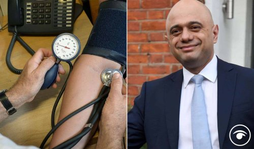 BMA slams Govt for failing to tackle 'abuse and media scapegoating of GPs'