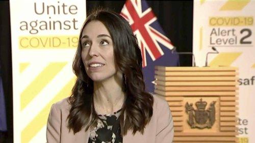 New Zealand deal makes 'sacrificial lambs' of UK farmers, says New Zealand
