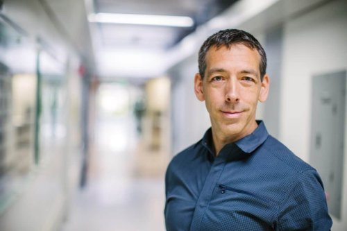 Charting The Genetic Medicine Revolution: An Interview With Author Of The Genome Odyssey, Dr Euan Angus Ashley