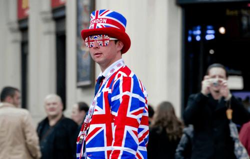 John Redwood demands BBC lists Brexit benefits to mark 5 year anniversary