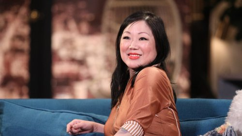 """Margaret Cho Is the Latest Queer Icon to Land On Andrew Ahn's """"Fire Island"""""""