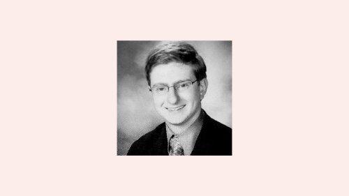 Congress Reintroduces Anti-Bullying Legislation on Anniversary of Tyler Clementi's Death