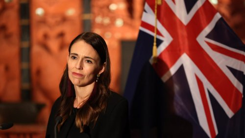 New Zealand Could Be the Next Country to Ban Conversion Therapy
