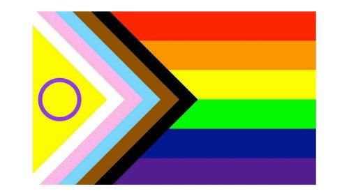 LGBTQ+ Life cover image
