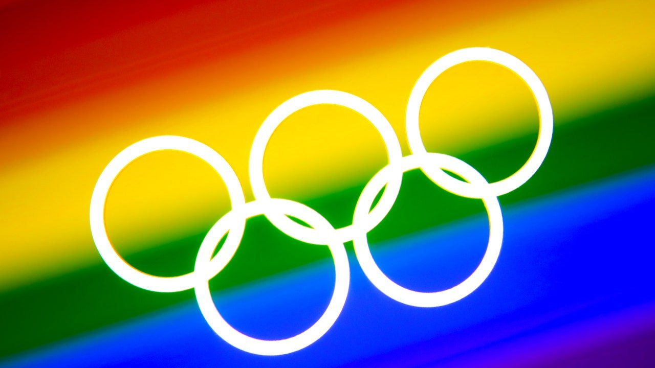 TikTokers Are Using Grindr to Out LGBTQ+ Olympians, Potentially Endangering Their Lives