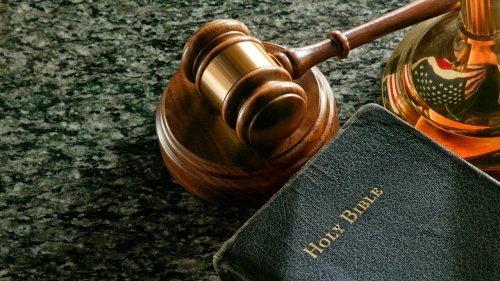This Court Just Ruled That Christians Cannot Discriminate Against LGBTQ+ People