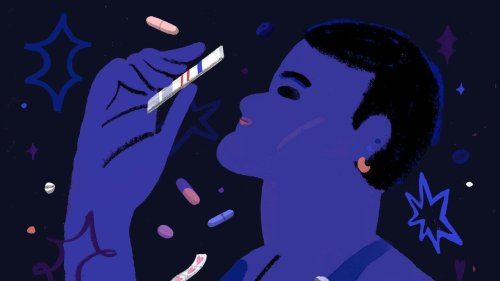 How to Avoid Fentanyl Overdoses While Going Out