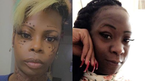 Suspects Charged in Killings of Two Black Trans Women in North Carolina