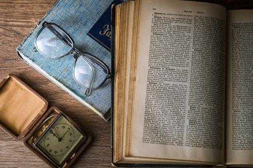 Kurgu ve Fantastik Türünde: Portekiz'den İyonya'ya 10 Kitap • theMagger