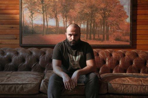 Erhan Karaca ile: Sosyal Medya Filmi CODE RED Üzerine • theMagger