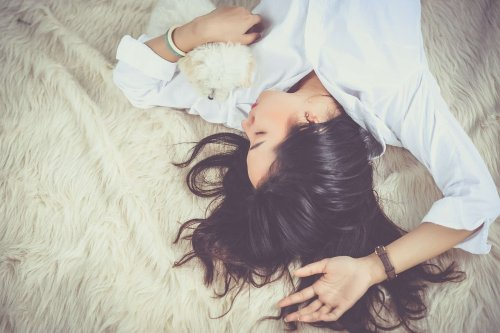 Dreaming About Birth: Cause, Meaning, and More