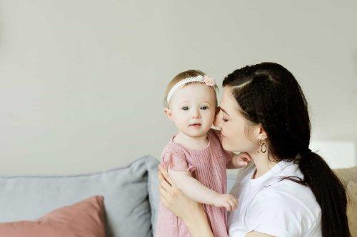 10 Side Hustles for Moms