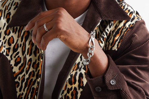 The 12 Best Rings for Men in 2021 | The Manual